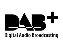 Vibration Poprock > En DAB+ dans le canton du Valais