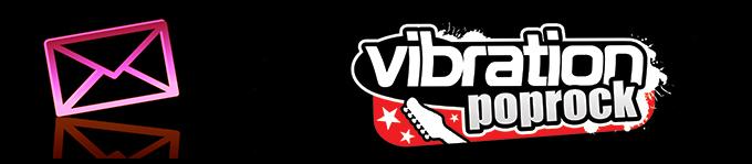 mail_logo_vpop