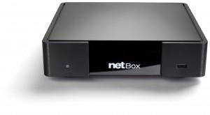 netbox-300x165